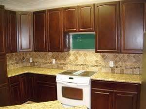 santa cecilia light granite to create and modern