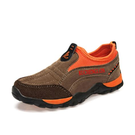 shoes for teenagers boys shoes 2014 child sport shoes