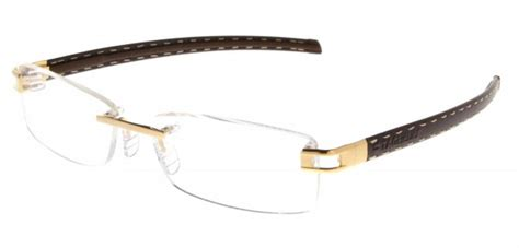 tag heuer l type t 0152 eyeglasses tag heuer authorized