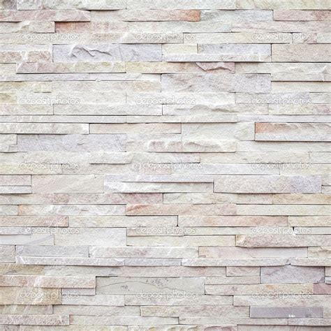 modern wall texture depositphotos 27197227 white modern stone brick wall