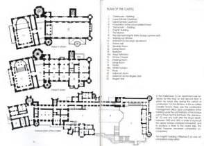 neuschwanstein castle floor plan 1000 images about neuschwanstein castle on