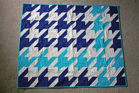 Missouri Quilt Company Baby Blanket by 466 Best Images About Quilt Jenny Doan Quilt Magic