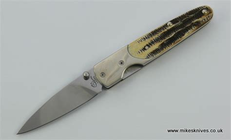 collectors knives uk collectible knives uk 28 images collectable fixed blades www mikesknives co uk collectable