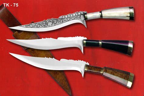 Pisau Gagang Pisau Ukiran Bali t kardin pisau indonesia 187 tk 75 tradisional bali