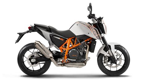 Ktm Duke Bikes India Ktm To Build Mid Range V Engines For Its Bikes