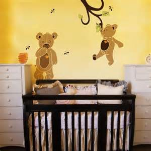 Wall Mural Stencil Kits Wall Mural Stencil Kits For Painting Kids Rooms And