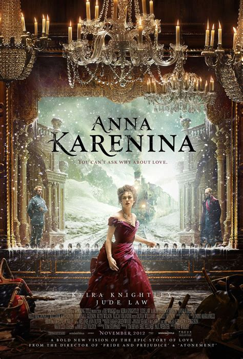 tolstoy biography film anna karenina by leo tolstoy the book dorks