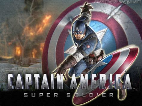 captain america note 2 wallpaper captain america movie wallpapers 3 amazing picture
