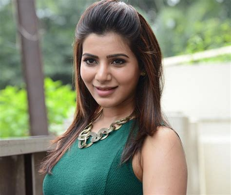 actress list of tollywood top actress in tollywood 2015
