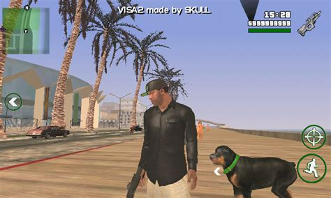 gta 5 for android free apk free gta 5 apk for android and ios apk for android getjar