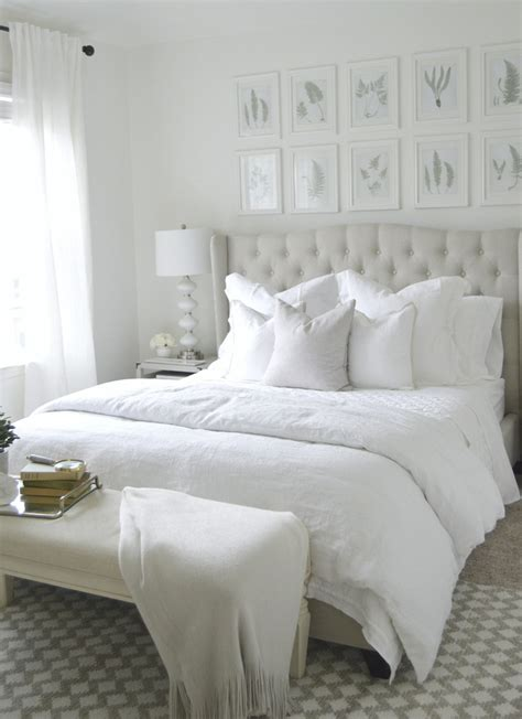 white bedroom ideas home lifestyle maune legacy