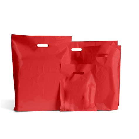 Carrier Bags by Buy Plastic Carrier Bags Polythene Carrier Bags