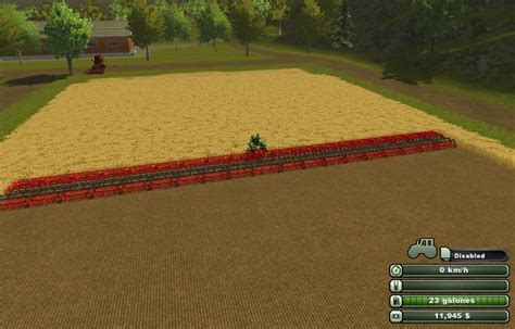 mods game farming simulator 2013 agromet 50m v 2 0 farming simulator 2013 mod farming