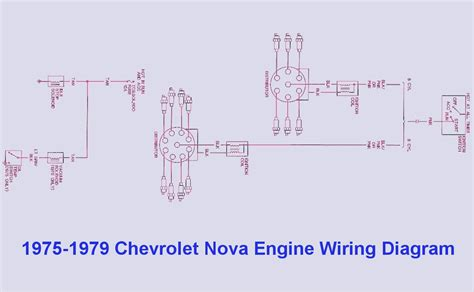 1976 ford courier wiring diagram wiring diagrams wiring