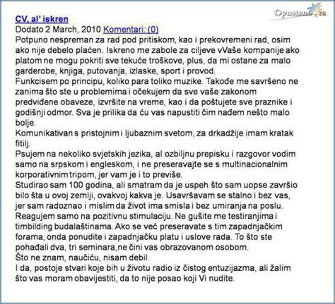 format slike za cv cv seine snimka za finden essey f 252 r studenten