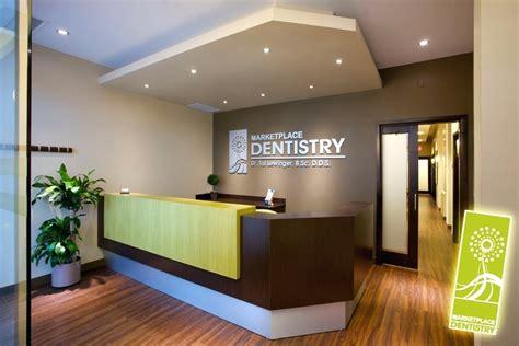front office layout in hotel desk reception desk design images hotel front desk counter