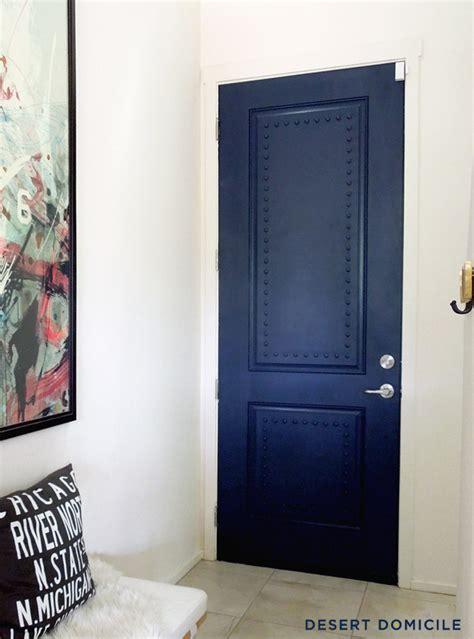 colors   paint  interior door