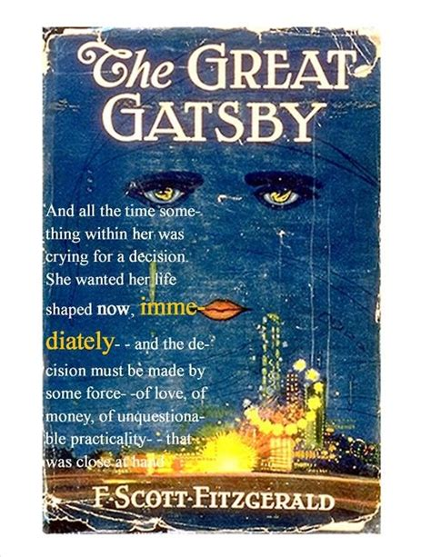 theme of greed in the great gatsby the book of the week the great gatsby nevesus