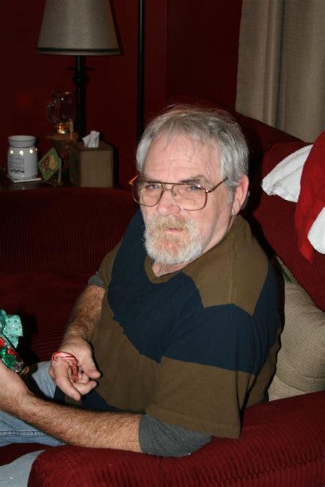 obituary for steven quot skipper quot d rankin sr