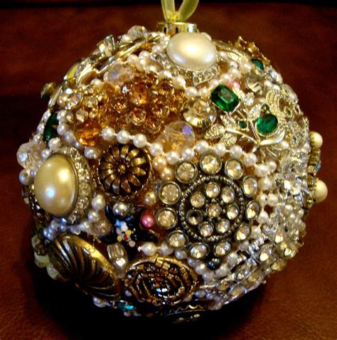 jewelry crafts 25 unique jewelry crafts ideas on
