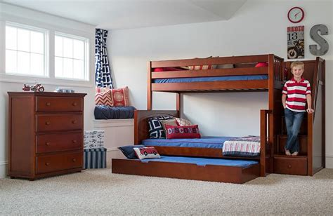 bunk bed for boy beds bedroom furniture bunk beds storage