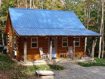 23 best images about ross county cabins on