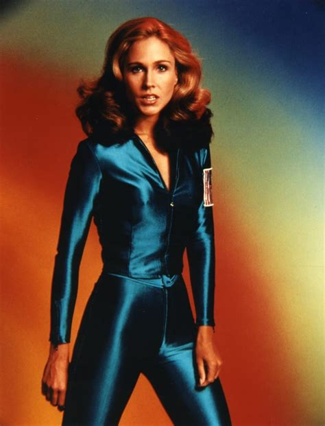 fashion erin gray wallpapers 1165