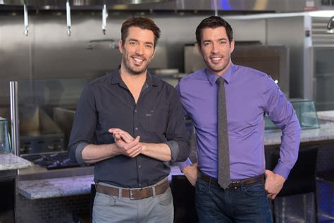 how to be on property brothers puffy pillows and property brothers jerseymomsblog