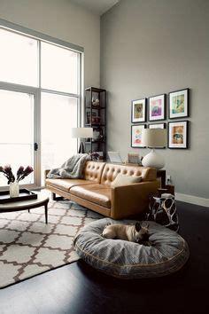 room and board sofa i like the neutral colors