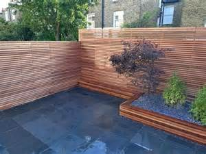 triyae com backyard fence decorating ideas various