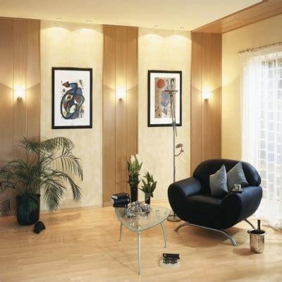 übergang Fliese Vinyl by Fu 223 Boden Design 220 Bergang