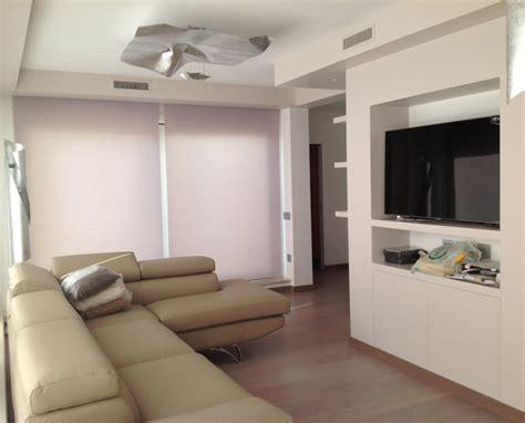 ristrutturazione appartamenti a ristrutturazione appartamenti michedil