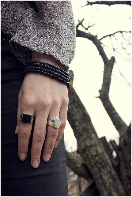 older women wearing jewelry 410 best images about fashion on pinterest mens