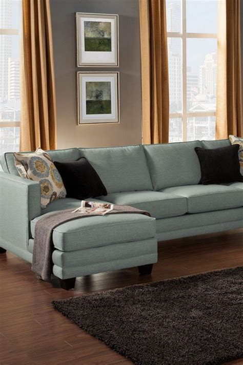 overstock living room 3 steps to choosing living room draperies overstock com