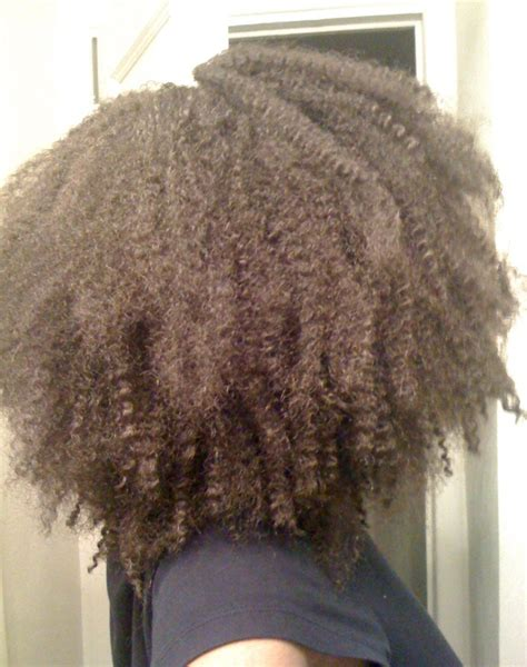 vienna b marley pony braiding hair vienna marley hair vienna b marley pony hair