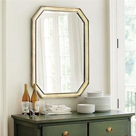 ballard design mirrors fontaine mirror ballard designs