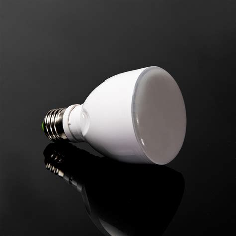Led Rechargeable Light Bulb Gingko Rechargeable Portable Rechargeable Led Light Bulb