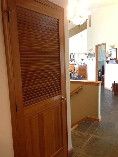 restaining wood trim restaining wood doors and trim throughout home