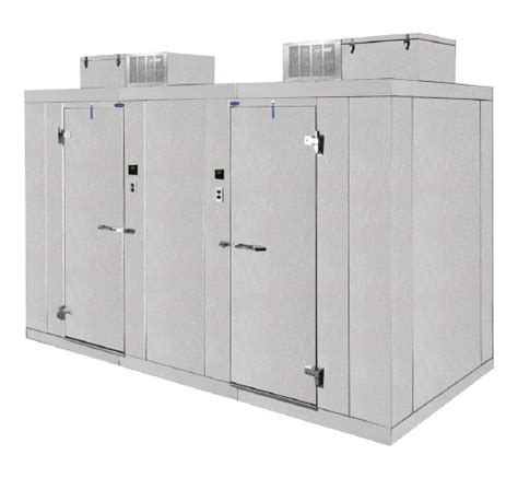arctic air walk in coolers perri aire chicago commercial refrigeration service
