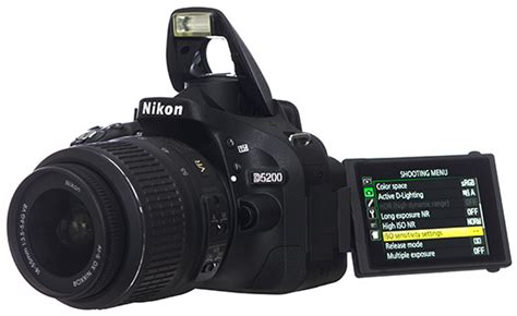 Kamera Nikon D5200 Paling Murah review dan 10 daftar harga speaker simbadda murah terbaru 2017