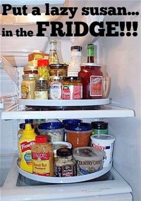 lazy susan organization lazy susan for the refrigerator dump a day