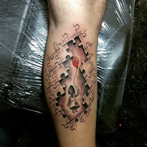 3d tattoo ideas 30 3d designs and ideas tattoos era