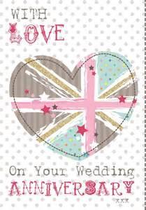 ideas for impressive wedding anniversary cards best birthday wishes