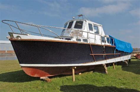 flying boat visitor centre pembroke dock 301 moved permanently