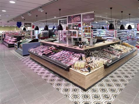 Retail Trends Bebe by Zo Bestrijdt Jan Linders De Landelijke Grootmachten