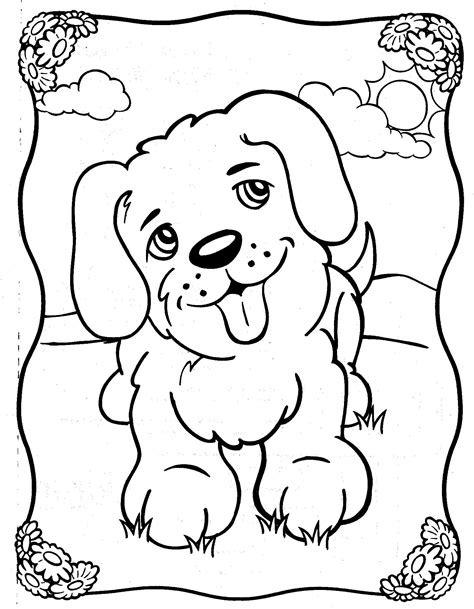 coloring books world in grayscale 42 coloring pages of fairies flowers mushrooms elves and more books cool pictures to color and print free coloring pages on