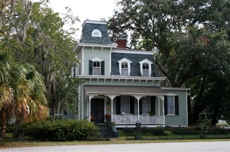 second empire homes second empire home old houses pinterest
