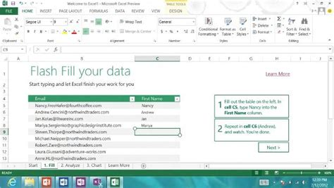 Office 365 Excel Office 365 Office 2013 Tylko Chmura 4programmers Net