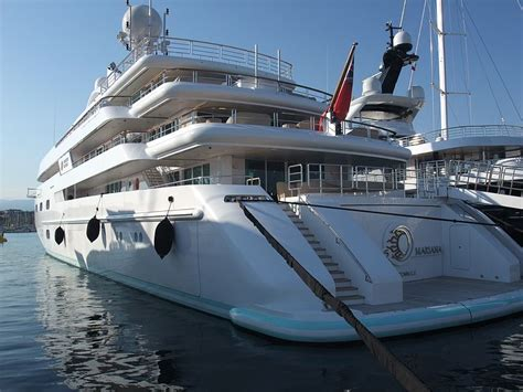 luxury sailboats luxury yachts for sale