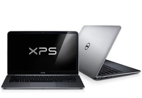 Laptop Dell Xps L321x Ultrabook xps 13 ultrabook high performance and lightweight laptop dell canada